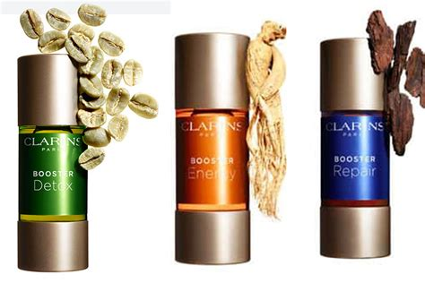 Congested Skin Detox by Clarins Fixes For Dull Weak Congested Skin