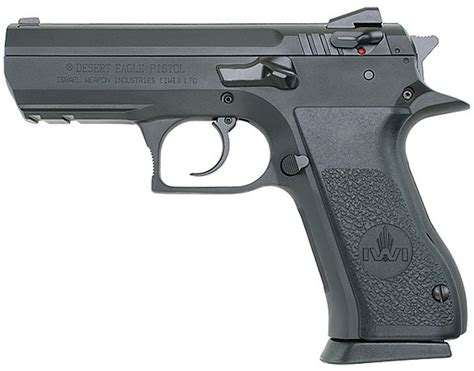 b3 the baby eagle based on a true story books the baby desert eagle 45 acp pistol