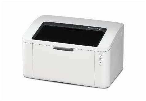 Jual Printer Fuji Xerox P115w fuji xerox p115w invinia store malang