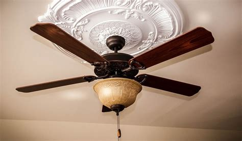 top ceiling fans top ceiling fans without lights ceiling fans without