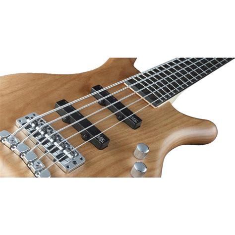 warwick rockbass corvette 5 warwick rockbass corvette base 5 string bass