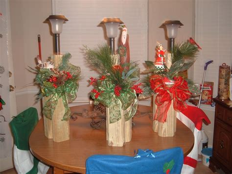 solar light crafts ideas solar on pinterest wood crafts clay pot lighthouse and logs