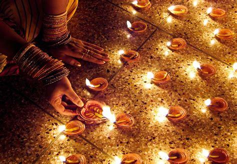 Calendar 2018 Deepavali Diwali Dates When Is Diwali In 2017 2018 And 2019