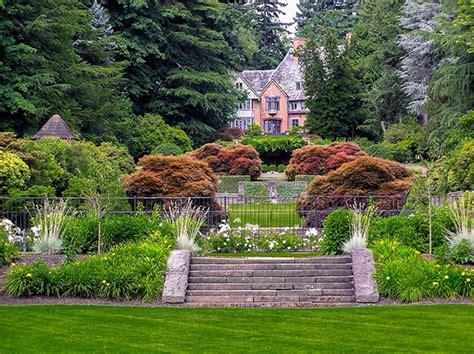 dise o de jardines en madrid el arte de dise ar jardines o paisajismo plantas asombroso