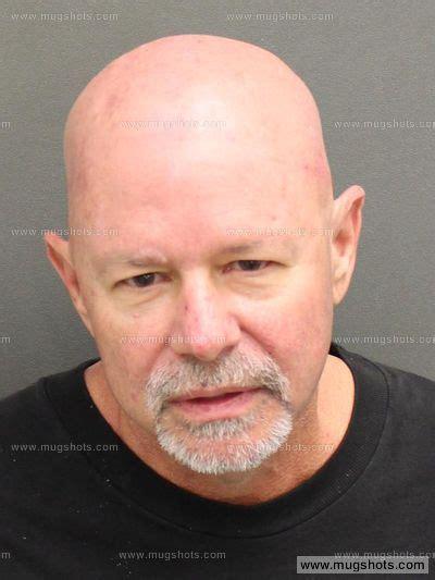 Howard County Arrest Records Randall Howard Gilliam Mugshot Randall Howard Gilliam Arrest Orange County Fl