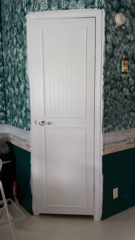 interior door makeover interior door interior door makeover