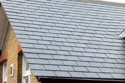 materiali per coperture tettoie coperture tetti tetti e solai tipologie di coperture