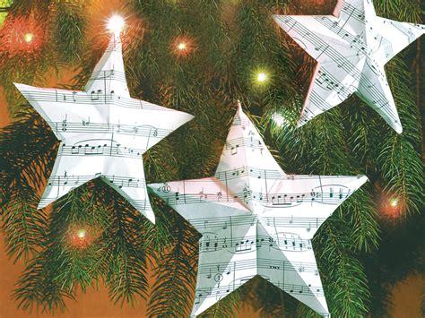 interni natalizi decorazioni natalizie per bagno idee creative di interni