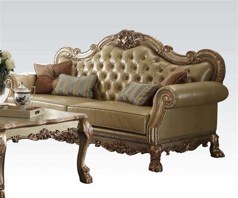 traditional sofas and chairs traditional sofa ac delmon traditional sofas