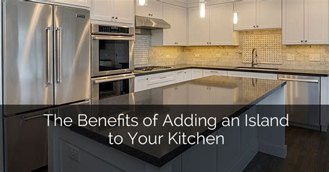 adding a kitchen island adding a kitchen island home design