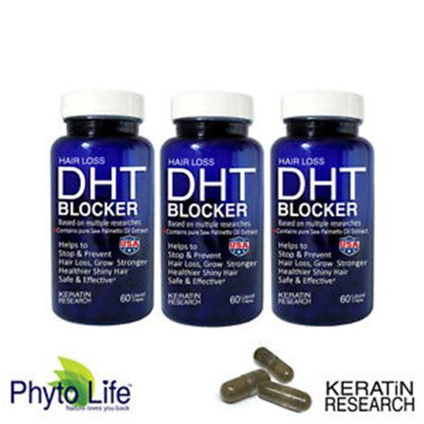saw palmetto dht blocker hair loss dht blocker 3x pure saw palmetto oil extract all