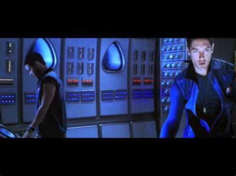 film full movie supernova supernova official trailer 1 robert forster movie 2000