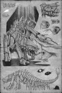 Shallan's sketchbook | Stormlight Archive Wiki | FANDOM