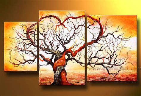 modern family life fragrance l china oeuvre d art moderne de toile de peinture 224 l huile d