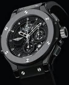 luxury timepieces hublot big stunning