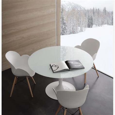 tavoli da cucina rotondi allungabili emejing tavoli rotondi da cucina images home interior