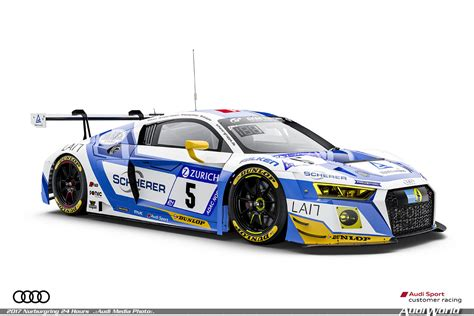 audi racing pure racing atmosphere at audi s record appearance at the