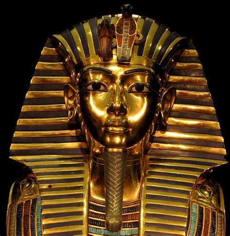 imagenes egipcias tutankamon egipto dise 241 a una r 233 plica del trono de tutankam 243 n para