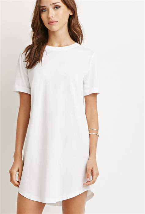 Classic Shirt Dress t shirt dress h driverlayer search engine