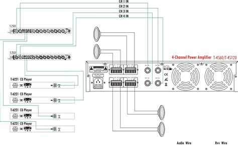28 conferencing wiring diagram 188 166 216 143