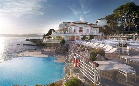 hotel du cap eden roc 6 famous hotels in cannes that celebrities love to stay in