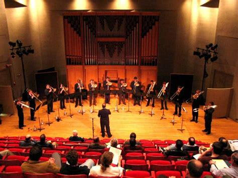 Michika Calliope juilliard alumni choir summit records