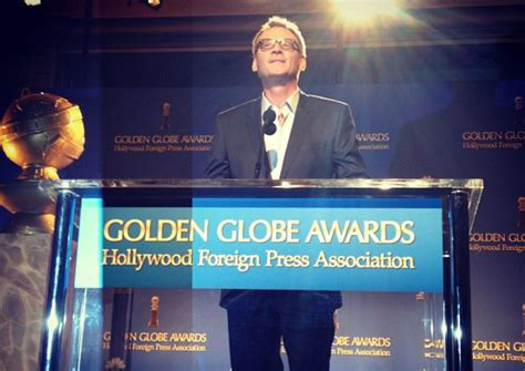 lista de nominados a los globos de oro 2016 183 cine y comedia lista de nominados a los globos de oro 2014