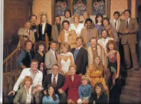 Days Of Our Lives Days Of Our Lives Cast Photos