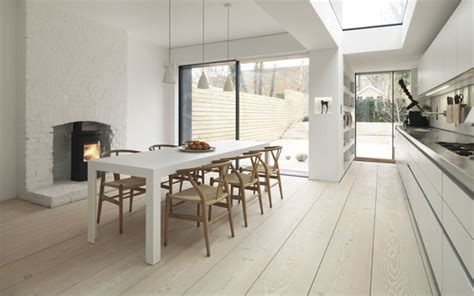 dinesen floors beautiful sustainable wood flooring from dinesen