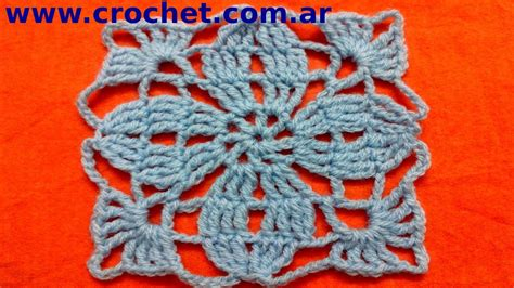 www tejidos en croche motivo n 176 3 cuadrado granny square en tejido crochet