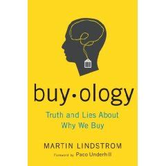 Buku Buy In Oleh P Kotter buyology and lies about why we buy t i t o g r a