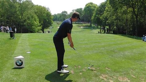 luke donald golf swing you tube golf r autos post