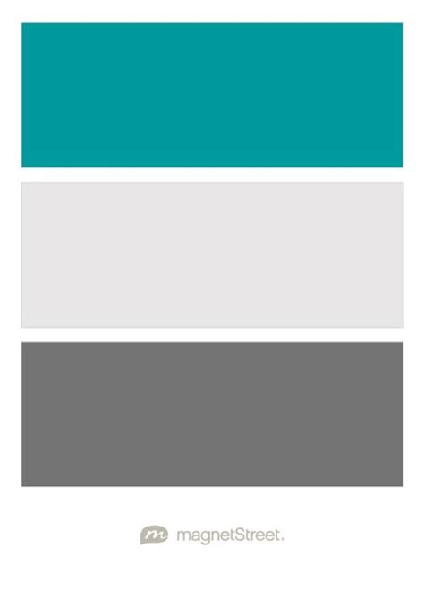 grey office paint palette 25 best ideas about teal wedding decorations on pinterest