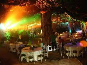 images  prom venues themes  pinterest