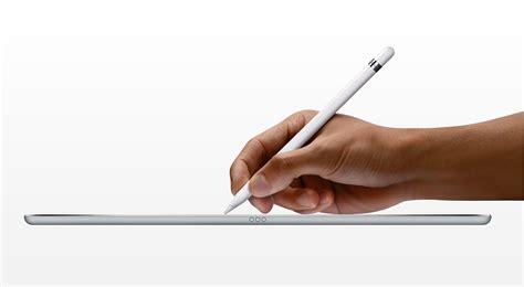 Pensil Pro apple pencil preparing for shipment for pre order customers