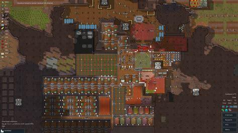 Apps To Make Floor Plans rimworld on steam