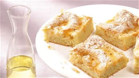 Dessert Worlds Of Food Kochen Rezepte K 252 Chentipps Di 228 T