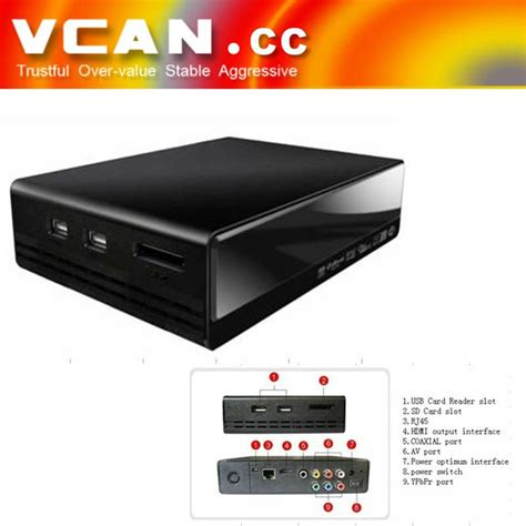 android tv box best buy best android smart tv box android 4 0 os tv box vcan0411 buy best android smart tv