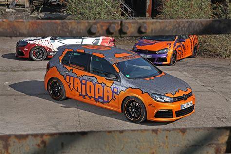 volkswagen racing wallpaper 2014 cam shaft haiopai racing volkswagen golfs orange