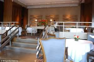 top rated bars in nyc new york has more of the nation s best rated restaurants