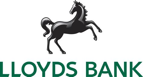 lloyss bank costar uk the leader in commercial property information