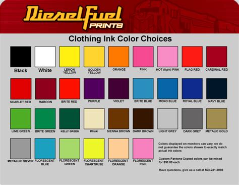 what color is diesel fuel diesel can color images search