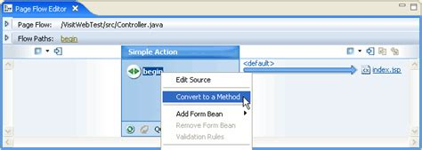 oracle tutorial ejb ejb tutorial step 6 write test source code and test the ejbs