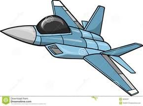 jet plane cartoon jet 2017