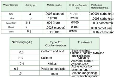 glencoe light lab can someone do my essay nitrate contamination of ground