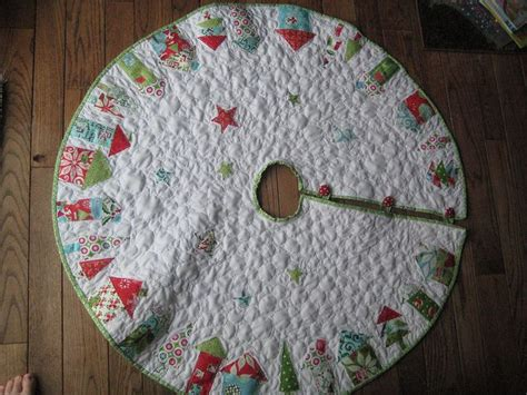 tree skirt pattern free christmas tree skirt patterns