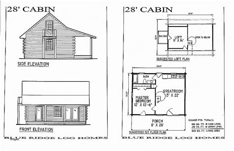 small house plan under 500 sq ft good for the quot guest small house plans under 500 sq ft