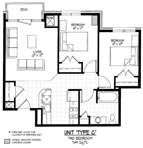equinox apartments rentals madison wi apartments com equinox apartments downtown madison apartments