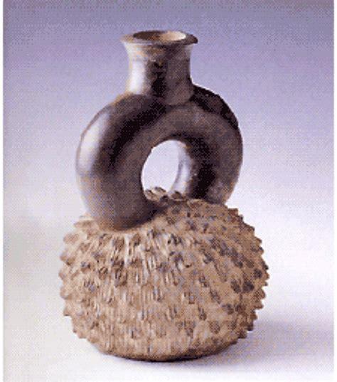 imagenes de la cultura chavin fotos dibujos cultura geografia fotos de la cultura nazca