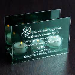 personalized sympathy gifts memorial gifts at personal